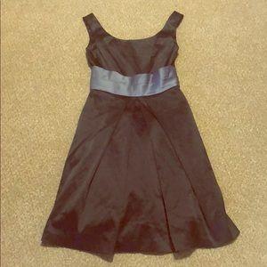 Max & Cleo Dress